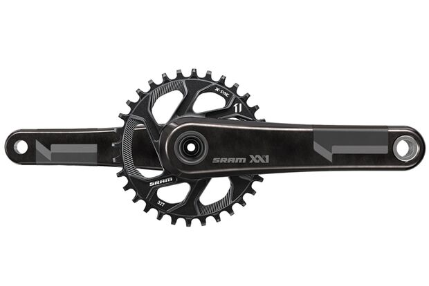 SRAM_MTB_2015_XX1_Crank_DM_ChainRing_Side_Black_M (jpg)