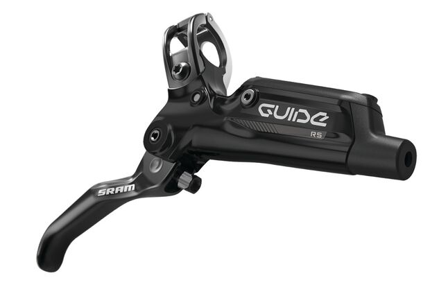 SRAM_MTB_GUIDE_RS_Lever_Quarter_Black_Med (jpg)