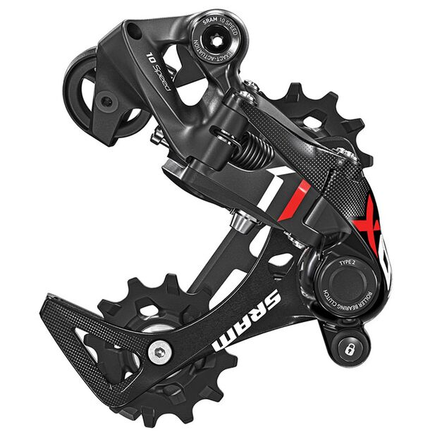 SRAM_MTB_X01_DH_RD_10sp_Red_M (jpg)