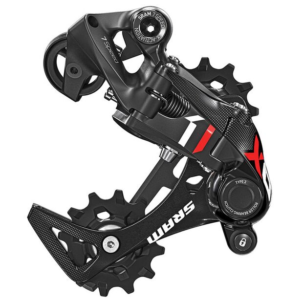 SRAM_MTB_X01_DH_RD_7sp_Red_M (jpg)
