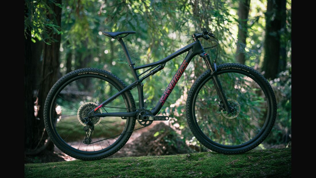 Specialized_Epic_2018_3P6A6719 (jpg)