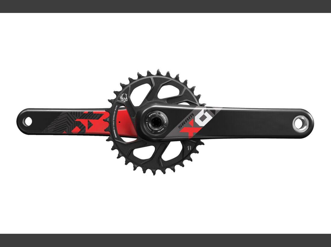 Sram_Eagle_X01_EAGLE_Crank_30mm_32t_Red_Front_MH (jpg)