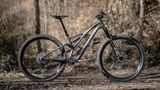 Trailbike Test 05/2021, Specialized