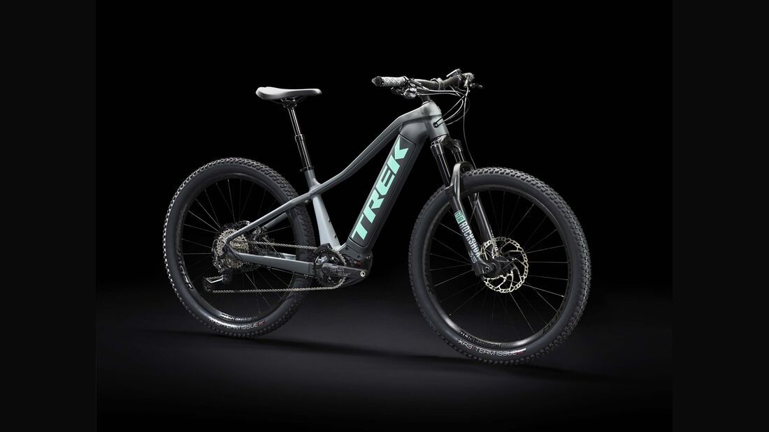 Trek Powerfly 7 Women