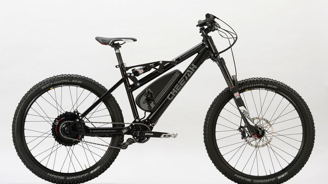 UB-E-Mtb-Cheetah-E-MountainSpirit-HP_eBike_Fully_5KS4924 (jpg)