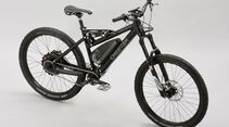 UB-E-Mtb-Cheetah-E-MountainSpirit-HP_eBike_Fully_K2S2962 (jpg)