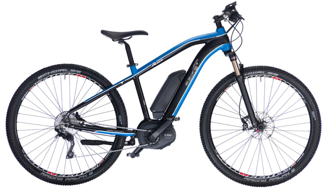 UB-Ebike-Advanced-R003-blau-schwarz-Freisteller-5 (jpg)