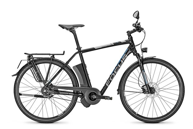 UB-Focus-Aventura-Impulse-Speed-1.0-E-Bike-Neuheiten-2015 (jpg)
