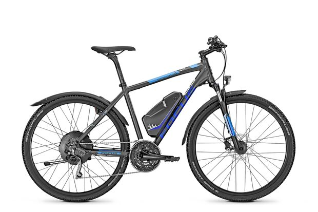 UB-Focus-Crater-Lake-Xion-5.0-E-Bike-Neuheiten-2015 (jpg)
