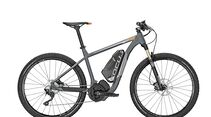 UB-Focus-Jarifa-Impulse-27r-1.0-E-Bike-Neuheiten-2015 (jpg)