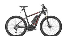 UB-Focus-Jarifa-Impulse-27r-Speed-E-Bike-Neuheiten-2015 (jpg)