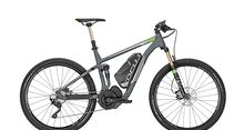 UB-Focus-Thron-Impulse-27R-1.0-E-Bike-Neuheiten-2015 (jpg)