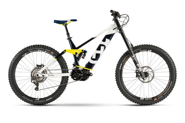 UB_Husqvarna_Bicycles_Extreme_Cross_EXC10_white_darkblue_yellow (png)