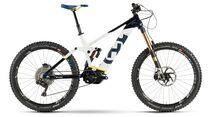 UB_Husqvarna_Bicycles_Hard_Cross_HC9_darkblue_white_yellow (png)