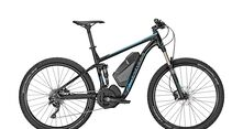 UB-Univega-Renegade-Impulse-2.0-E-Bike-Neuheiten-2015 (jpg)