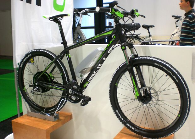 UB_bikeexpo_2011_bulls_greenmover_CIMG5472_greenmover_mountain_2012_totale (JPG)