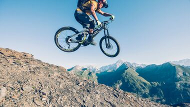 UB-haibike-2016-la-thuile-me-photo-5217.jpg