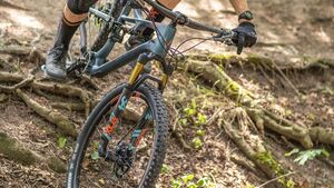 Whyte S-120 C-Works