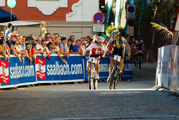 Worlds-2012_XC-ELIMINATOR-WOMEN_by-AleDiLullo-2825 (jpg)