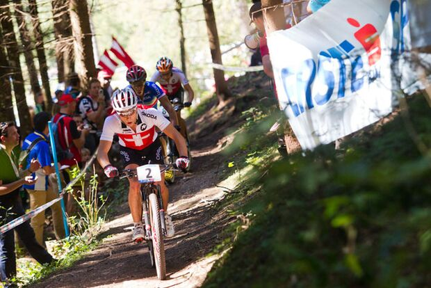 Worlds-2012_XC-Men-Elite_by-AleDiLullo-1818 (jpg)