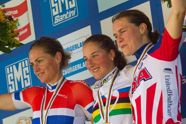 Worlds-2012_XC-Women-Elite_by-AleDiLullo-1526 (jpg)