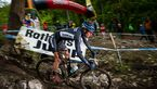 albstadt_xc_k_men_mcconnell_downhill_by_kuestenbrueck (jpg)