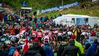 albstadt_xc_m_men_afterstart_backview_spectators_by_maasewerd (jpg)