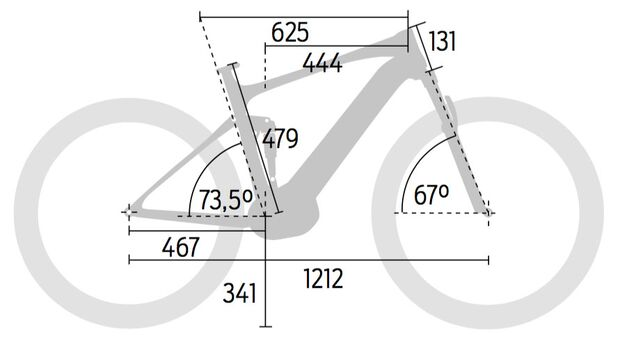 em-0418-tourenfully-test-grafik-haibike-geometrie (jpg)