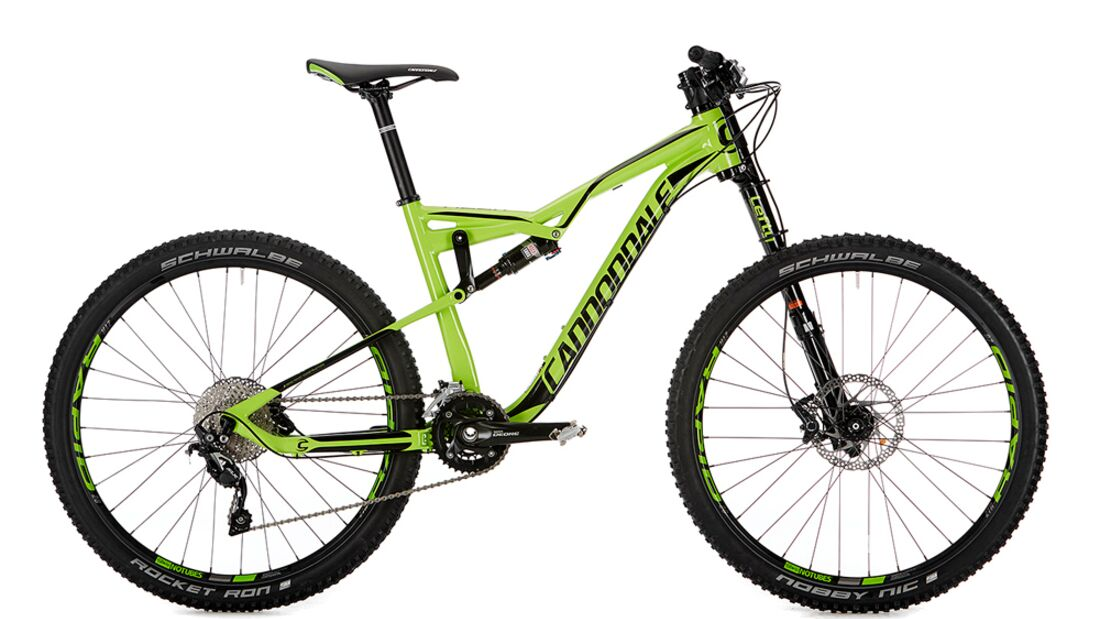 mb-0116-cannondale-habit-4-drake-images (jpg)