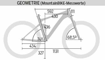 mb-0116-scott-spark-730-geometrie-mountainbike (jpg)