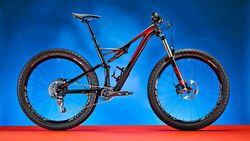 mb-0116-specialized-stumpjumper-fsr-expert-6fattie-det-goeckeritz (jpg)