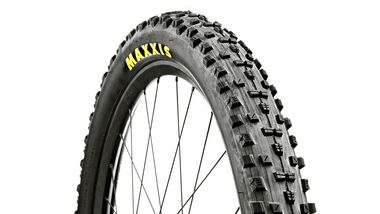 mb-0118-reifentest-maxxis-forekaster-3c-ms-exo-p-tr-2.6-zoll (jpg)