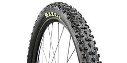 mb-0118-reifentest-maxxis-forekaster-exo-pro-tr-2.35-zoll (jpg)