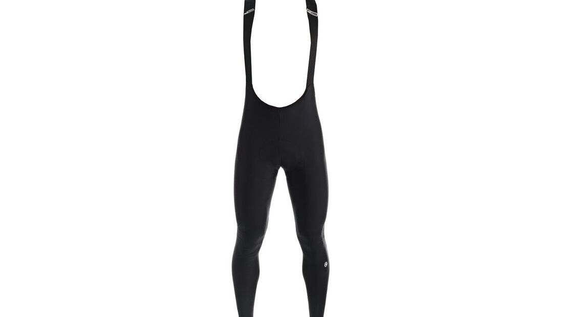 mb-0118-softshellhosen-test-assos-ll-milletights-s7 (jpg)