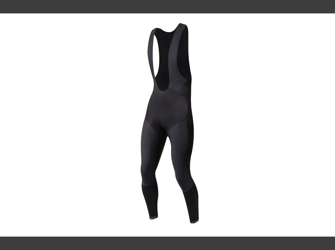 mb-0118-softshellhosen-test-pearl-izumi-pro-pursuit-cycling-bib-tight (jpg)