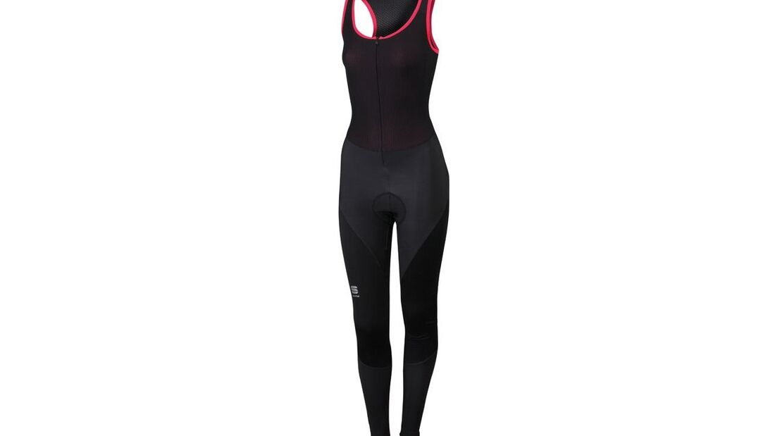 mb-0118-softshellhosen-test-sportful-fiandre-norain-w-bibtight (jpg)