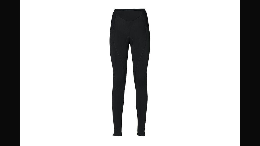 mb-0118-softshellhosen-test-vaude-womens-advanced-warm-pants-2 (jpg)