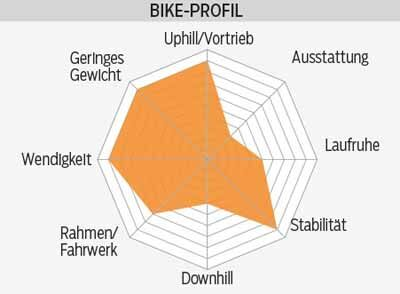 mb-0216-felt-decree-3-profil-mountainbike (jpg)