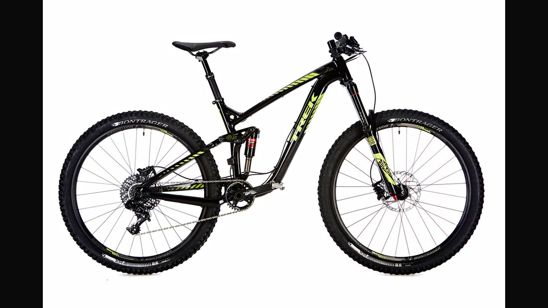 mb-0216-trek-remedy-8-650b-drake-images (jpg)