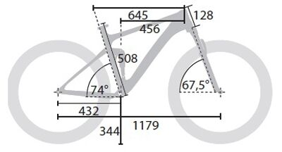 mb-0217-droessiger-xma-flow-select-1-geometrie-mountainbike (jpg)