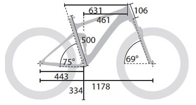 mb-0217-merida-one-twenty-7000-geometrie-mountainbike (jpg)