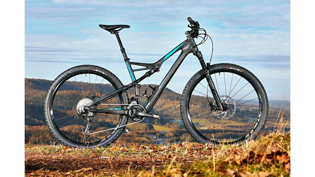 mb-0217-specialized-camber-comp-carbon-29-benjamin-hahn (jpg)