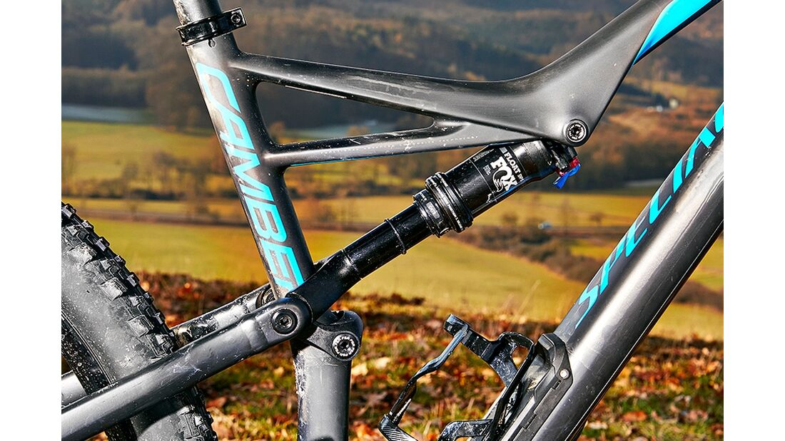 mb-0217-specialized-camber-comp-carbon-29-detail-02-benjamin-hahn (jpg)