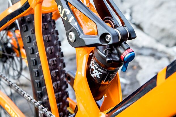 mb-0317-mondraker-factor-xr-plus-detail-01-andreas-frank (jpg)