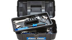 mb-0317-werkzeug-montagestaender-test-park-tool-home-mechanic-starter-kit (jpg)