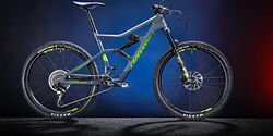 mb-0318-test-emtb-vs-mtb-cannondale-trigger-2 (jpg)