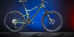 mb-0318-test-emtb-vs-mtb-scott-genius-710 (jpg)