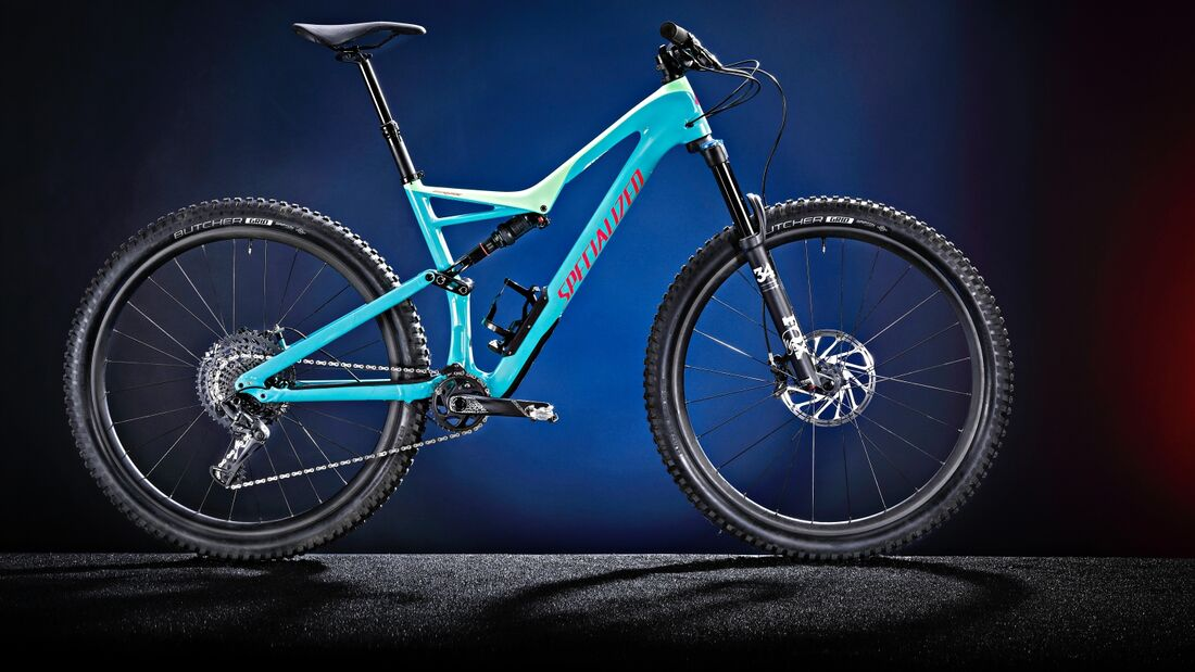mb-0318-test-emtb-vs-mtb-specialized-stumpjumper-fsr-expert-29 (jpg)