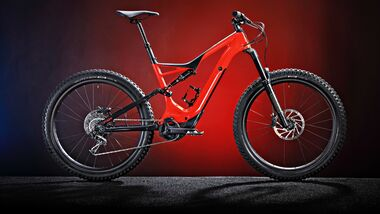 mb-0318-test-emtb-vs-mtb-specialized-turbo-levo-fsr-expert-6fattie (jpg)