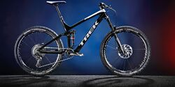 mb-0318-test-emtb-vs-mtb-trek-remedy-9.8 (jpg)